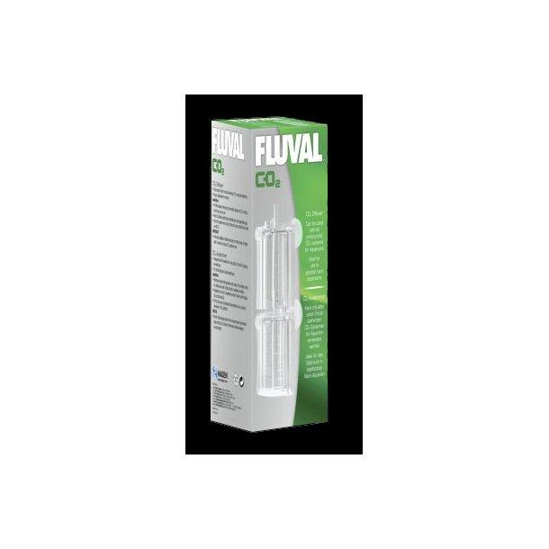 Fluval Mini CO2 Diffusor 20