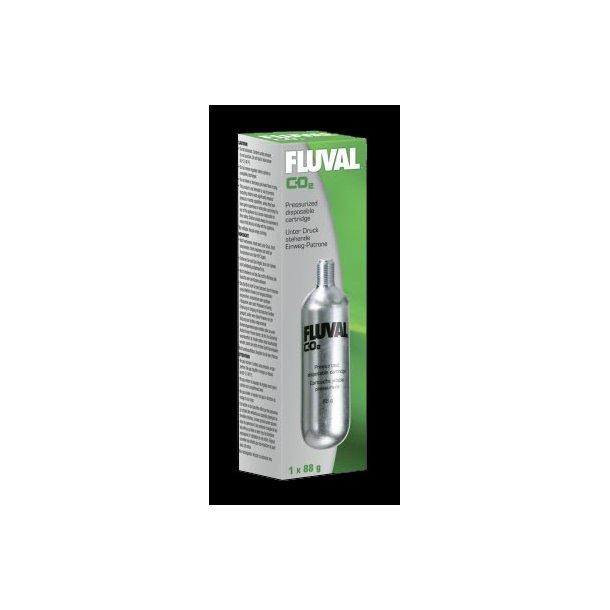 Fluval 88g CO2 patron