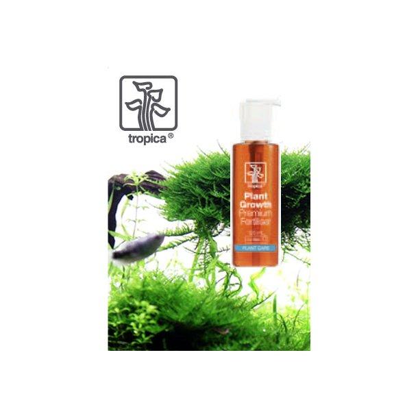 Tropica Premium 300 ml.