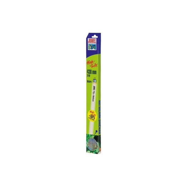 Juwel High-Lite Nature T5 35W 742 mm.