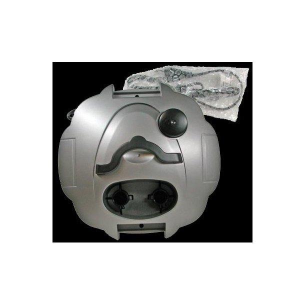 Komplet motor til TetraTec EX1200