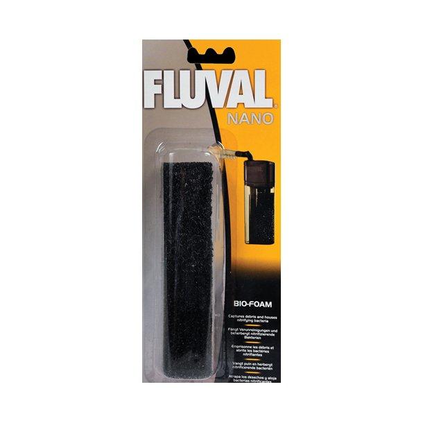 Fluval Nano Bio-Foam