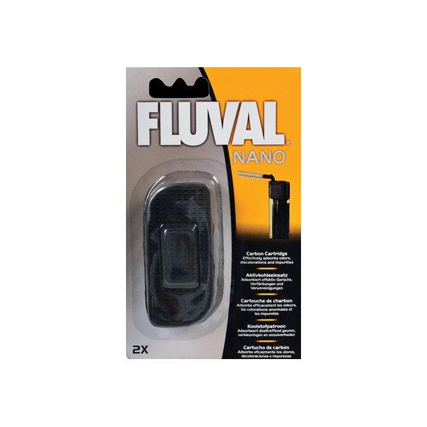 Fluval Nano Kul