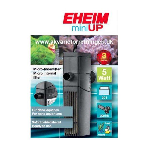 EHEIM miniUP
