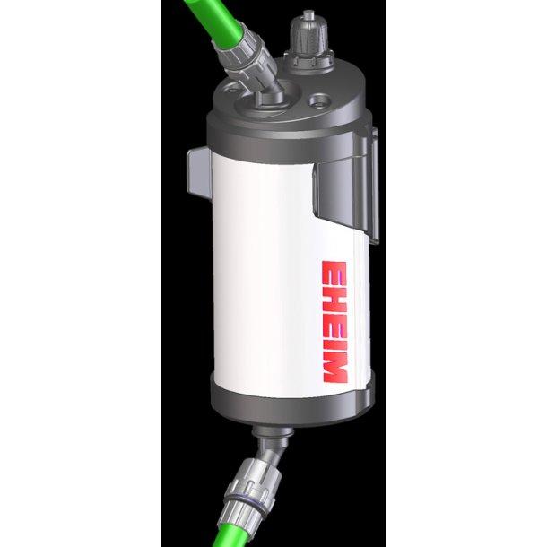 EHEIM reeflexUV 800 (11W)