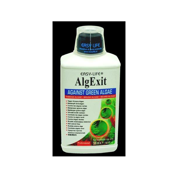 Easy-Life AlgExit 250 ml.