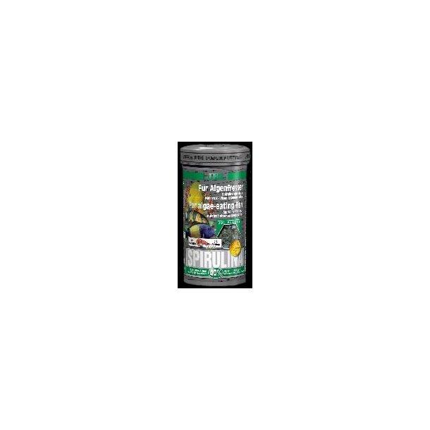 JBL Spirulina 40% 250 ml. (40 g.)