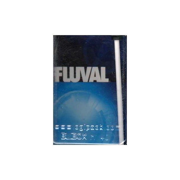 Aksel og lege til Fluval 106-206-306-406