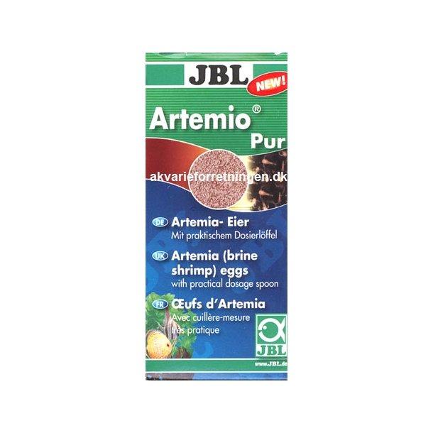 JBL Artemio Pur 18 g. (40 ml.)