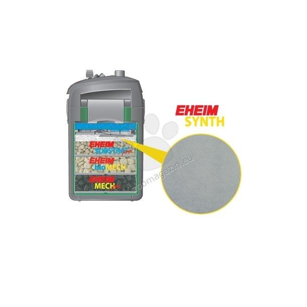 EHFI Synth 2 liter