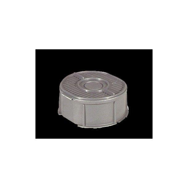 Filterbeholder med svamp til AquaBall