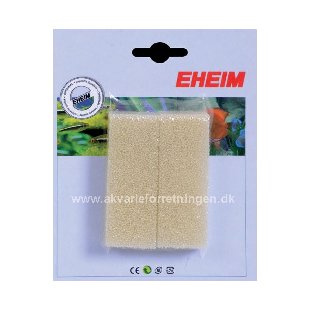 Filtersvamp til EHEIM MiniUP & Flat