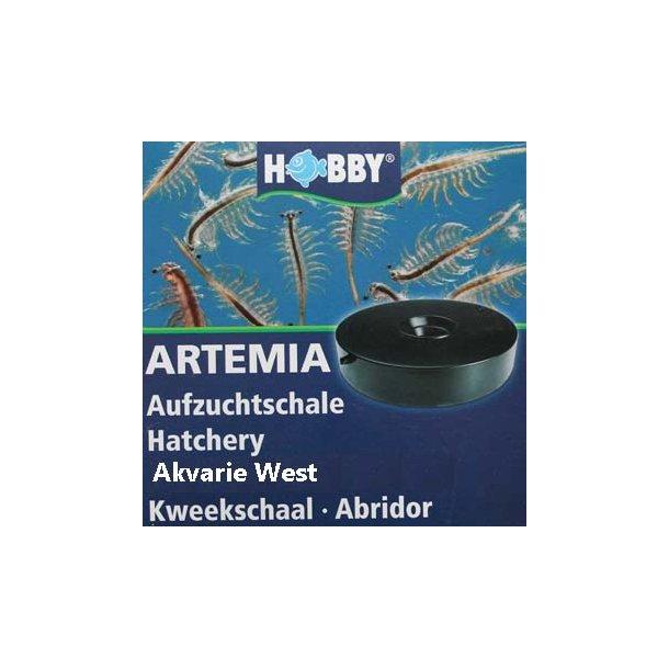 Hobby Artemiaklækker
