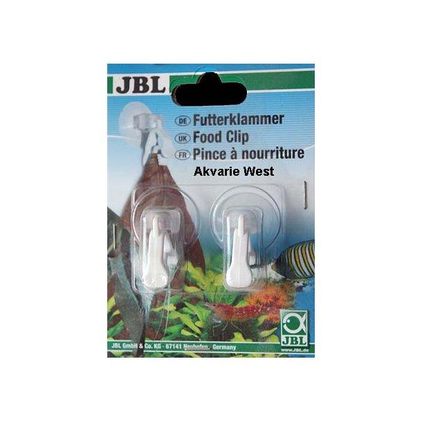 JBL Foderclips