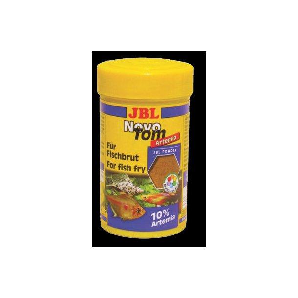 JBL NovoTom 100 ml. (60 g.)