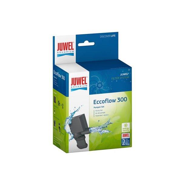 Juwel Eccoflow pumpe 300 lit./t.