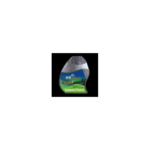 HS aqua Sulawesi Protect 150 ml.