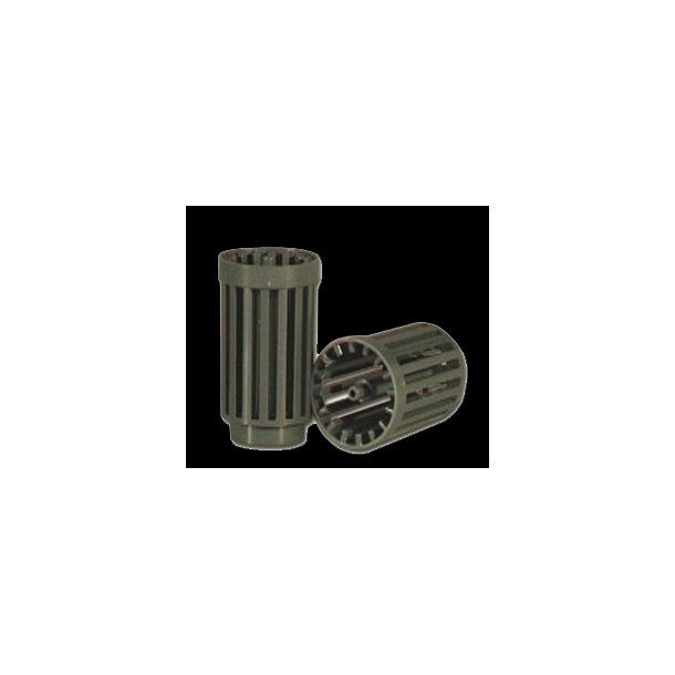 JBL Indsats til svamp til TekAir/CP i40 (2 stk)