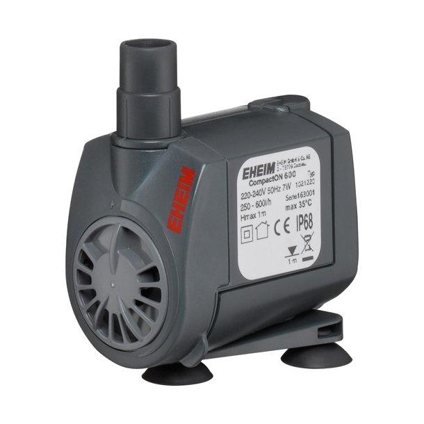 Eheim compactON 600