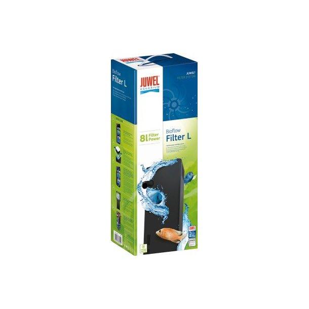 Juwel filter system BioFlow 6.0 ca 1000 l/t.