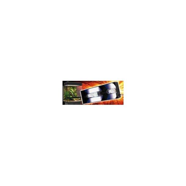 ExoTerra Compact Top
