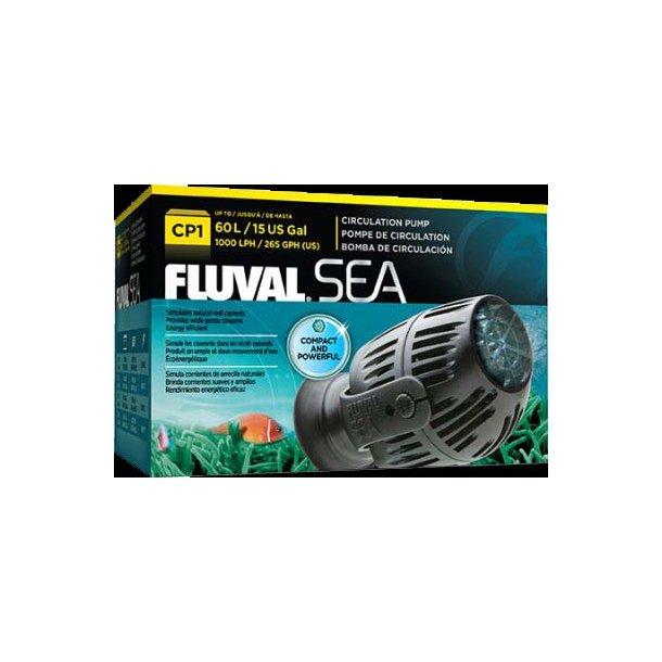 Fluval Sea CP1 cirkulationspumpe