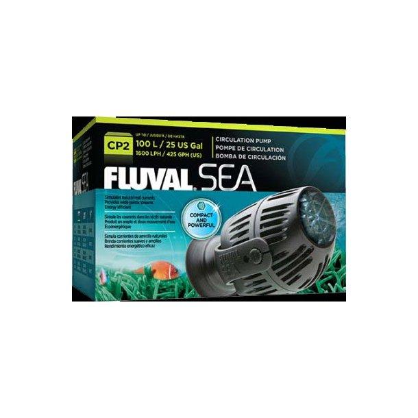 Fluval Sea CP2 cirkulationspumpe