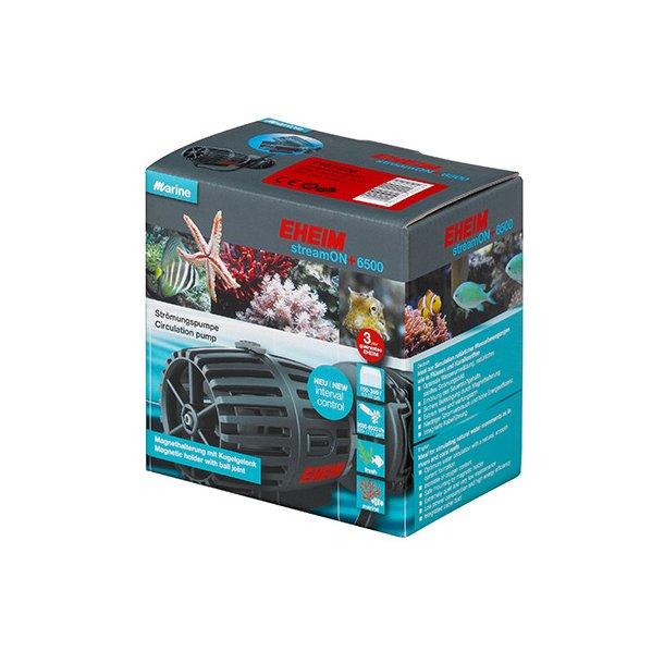 Eheim streamON+ 6500 (3500-6500 lit./t.)