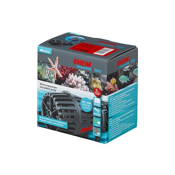Eheim streamON+ 9500 (6500-9500 lit./t.)