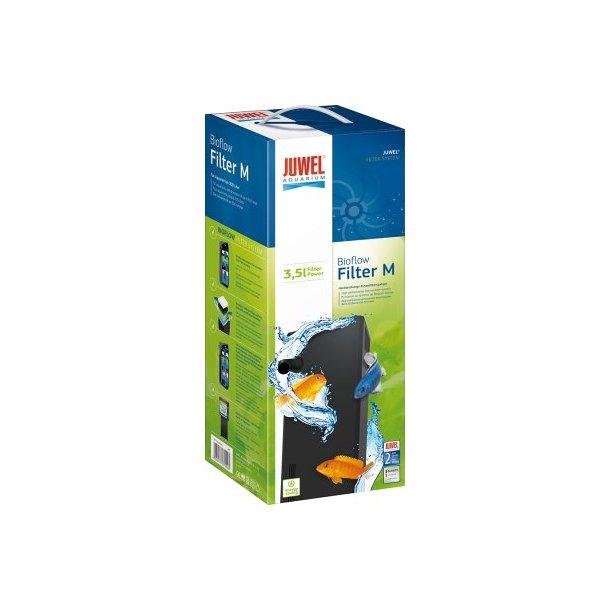Juwel filter system BioFlow 3.0 ca 600 l/t.