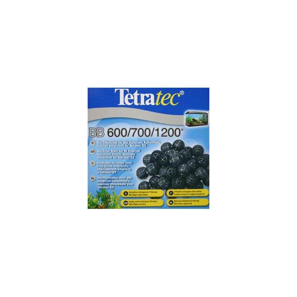 TetraTec Biobolde BB