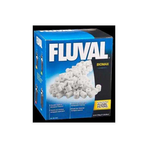 Fluval Biomax 500 g.