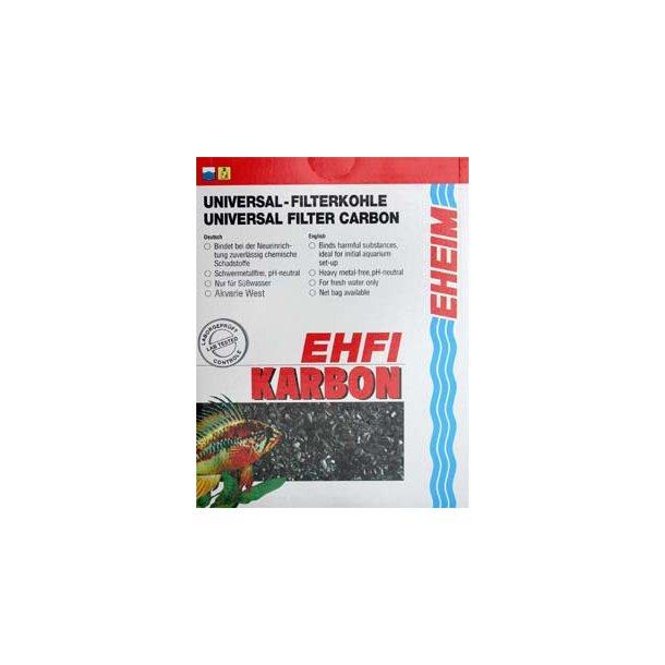 EHFIKarbon 1 liter
