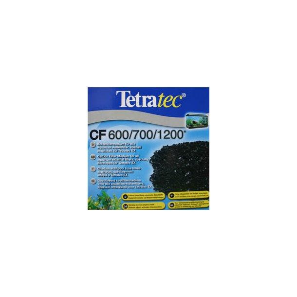 TetraTec kul CF ex400,600,800,1200
