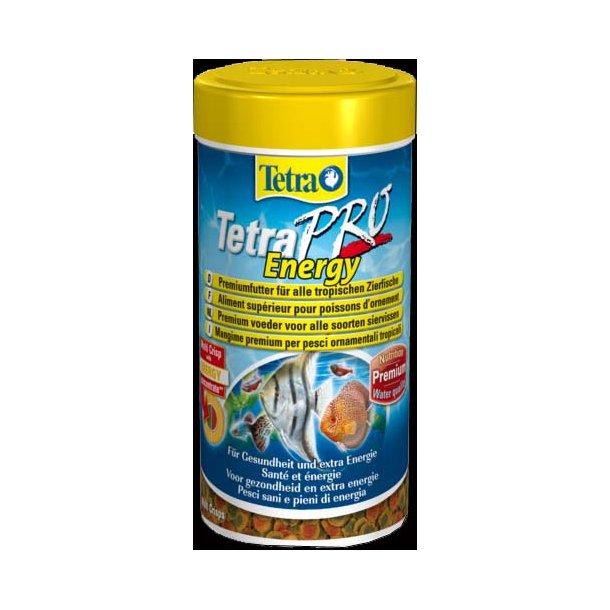 TetraPRO Energy 250 ml.