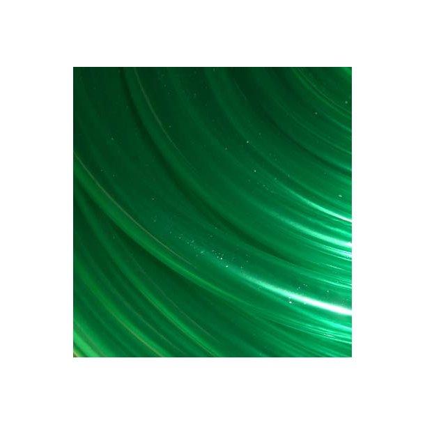 Filterslange i standard Eheim størrelse  25/34