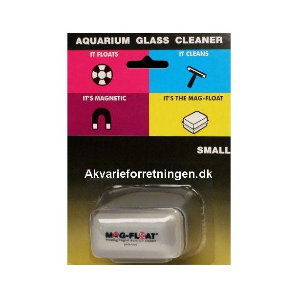Algemagnet Mag-Float ''XS'' ( mini )
