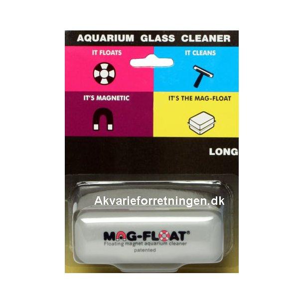 Algemagnet Mag-Float