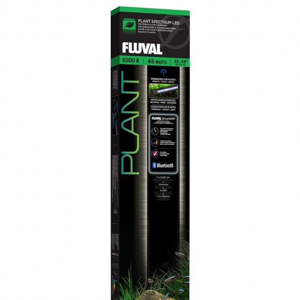 Fluval Plant Spectrum LED 46 Watt